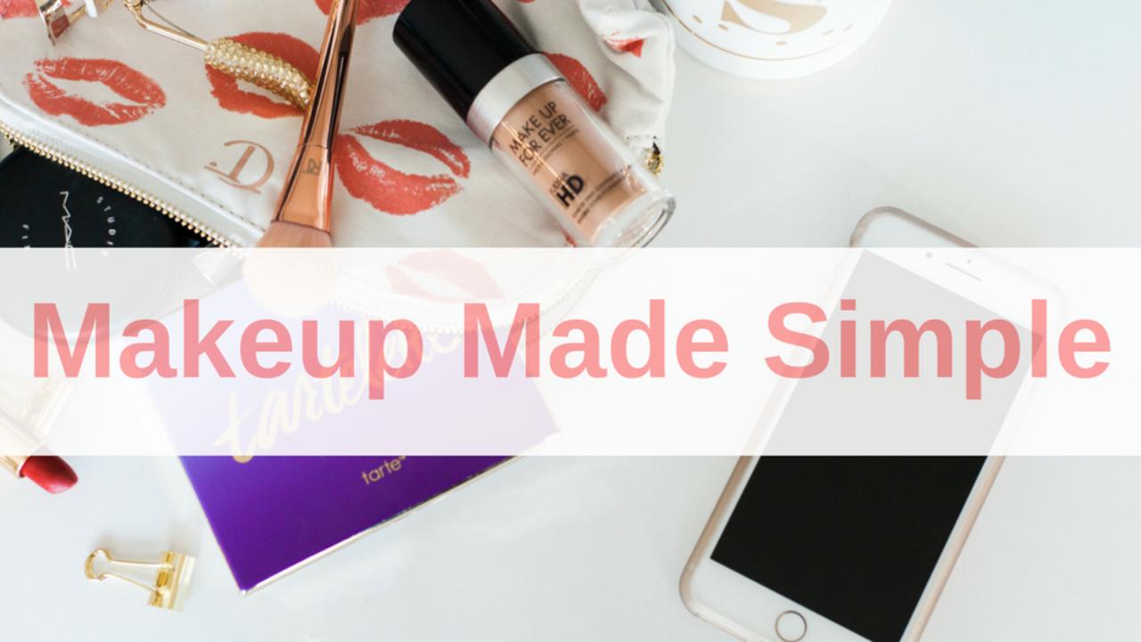 Bm6rljuvqu2lvarmommo makeup made simple 4