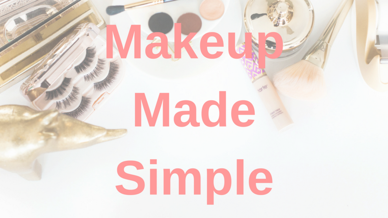 Coi9dullsywuw27nszze makeup made simple 2
