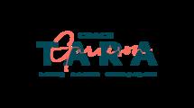 Ixq1s8kxsxwonwy5zpsv taragarrison logo 03