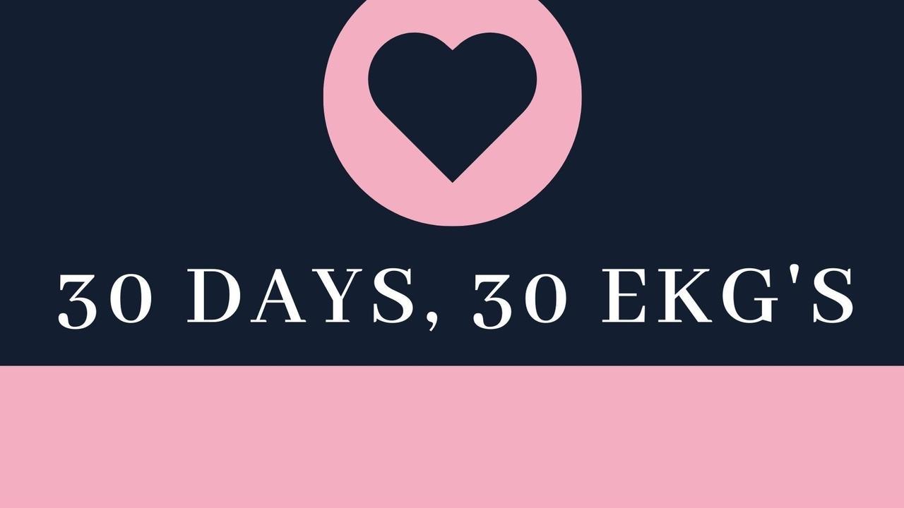Zql2gwihrjeqfpowocn5 30 days 1