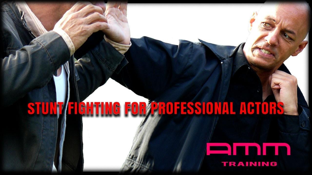 Syoryxmardm8l8q2n4p0 product 1280x720 stunt fighting