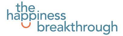 V12bbqrzr1c4xh5yo54l the happiness breakthrough logo color copy