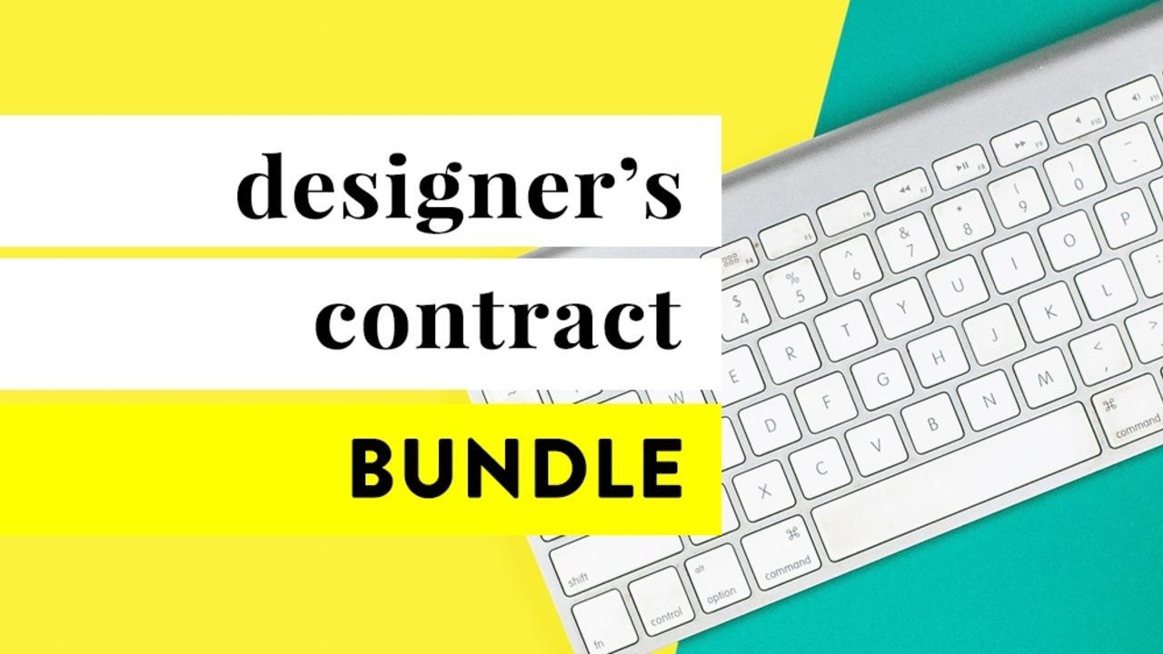 8u2o4tbgqtov6vxpl85a bundle design services contract template