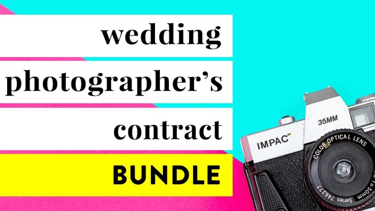 Ungnvgz3ttgyy0srjduw bundle wedding photography services contract template