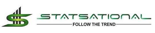 9rgaguct9ubtcx2yiisw statsational logo for golf ball