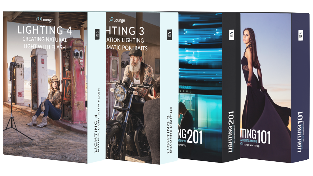 Nlxspfs0tpqhmpm4jvdg lighting mastery bundle