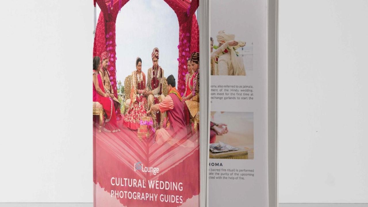 Z2huf7bgskedeu5sc43k cultural wedding book 1