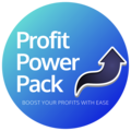 S8momzcurfeoeyneqse2 profit power pack