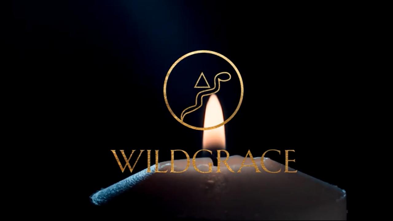 Qnnwflftqkysyuv4bar2 candle