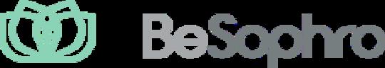 Hznsruf2qukunyvyioya besophro logo 1