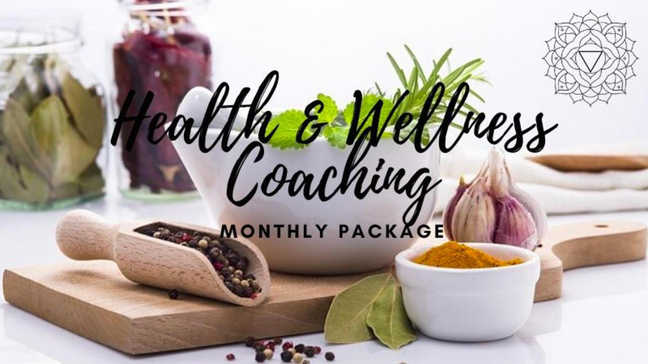 Tgj05oafqwop08z4g44v health wellness coaching