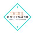 Deeznpqgqqqdia6sd0zw pbl on demand logo