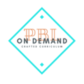 Wnjbjcfzqqcvpxrlt7ug pbl on demand logo