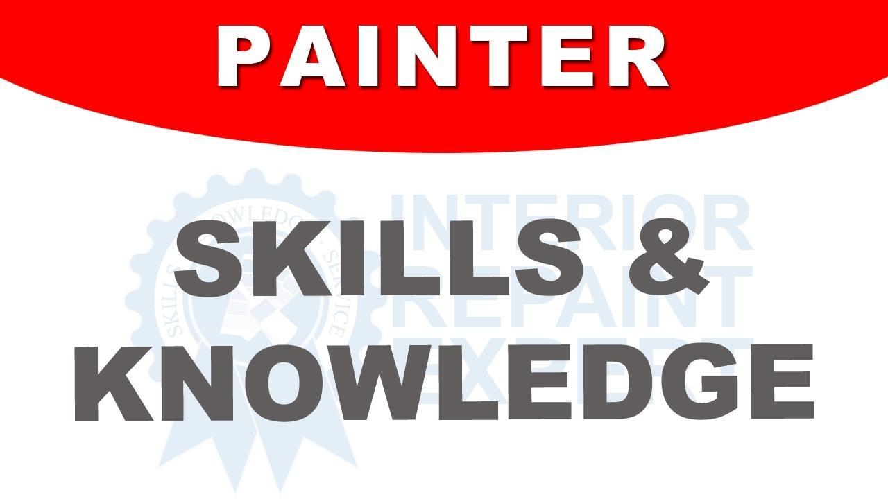 Kvay5yu1sak3hka8nr6r epu programs logos   painter   skills knowledge