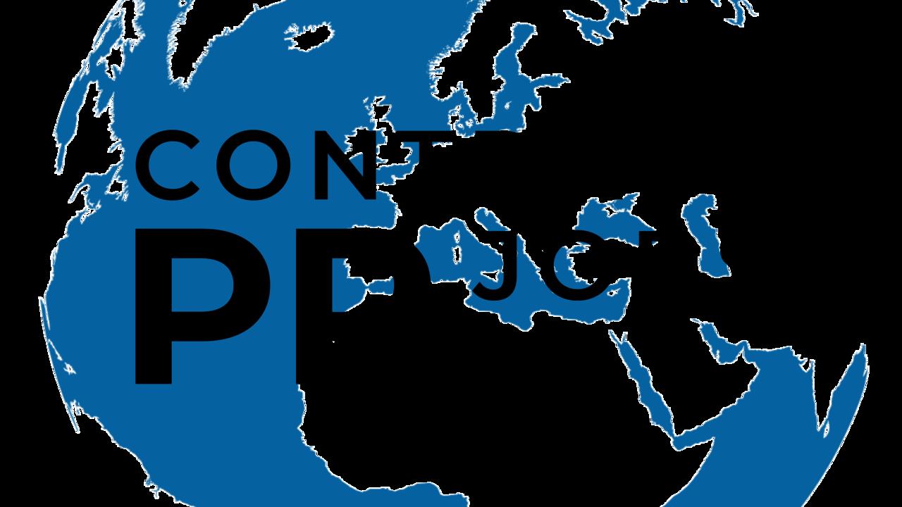 Q1csp8jjrtikfndjp7hg contractprjobs final logo
