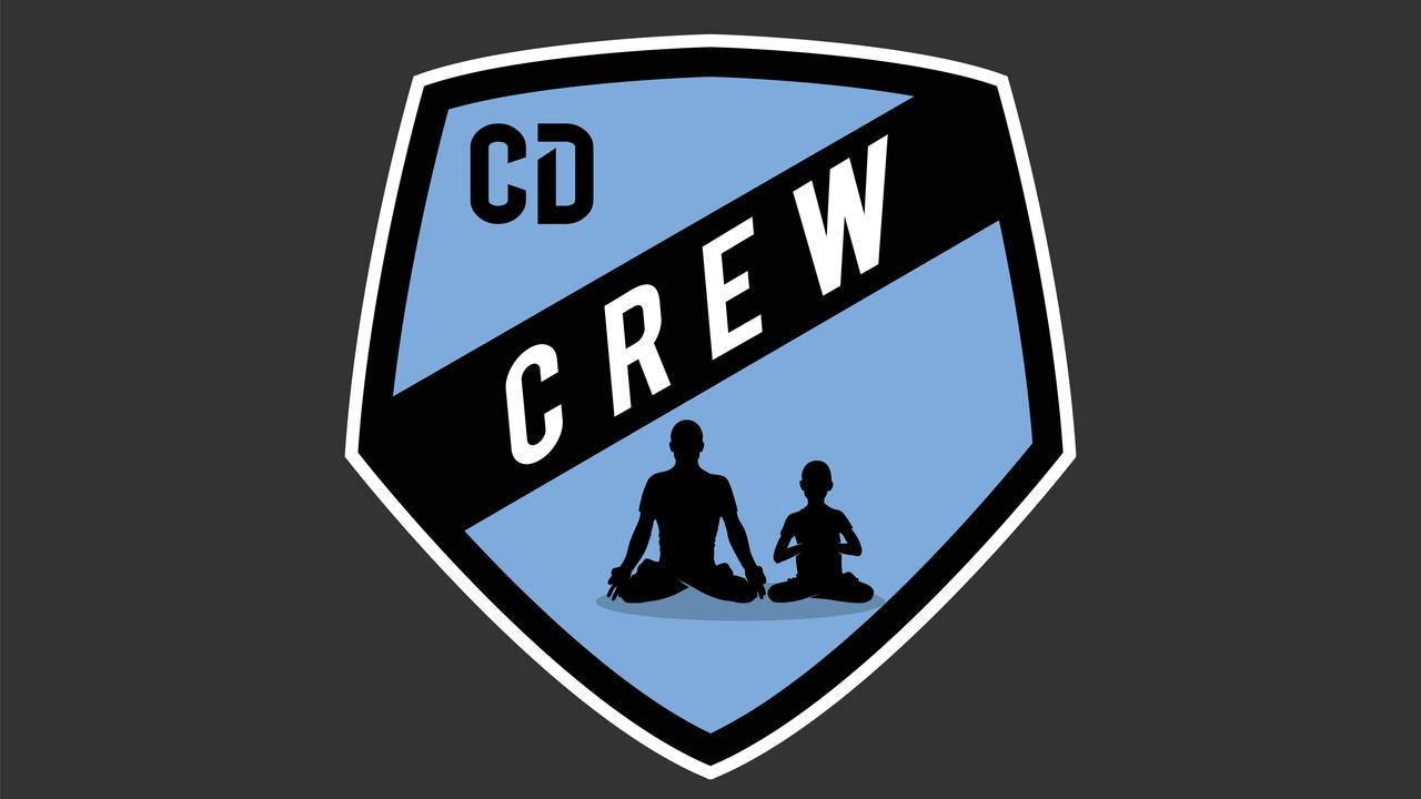 Remxtbrsxk94gc2xutxw crew a2 1