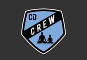 Syjh19qqdsvwawvnmtqa crew a2 1