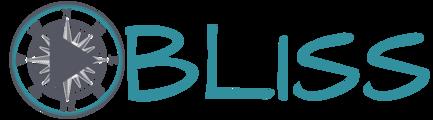 L8t53lcjqzo2f0eyul4m obliss logo 2