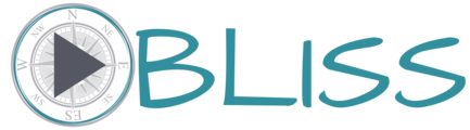Jgfmepzurg6mufmbmrny obliss logo 2