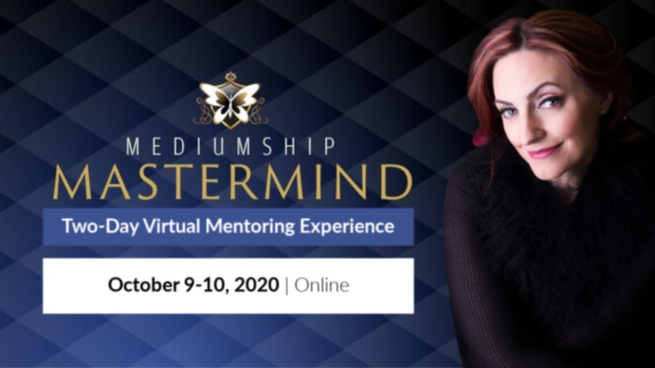 Vie8pocfsfoztibdtmjj mediumship mastermind oct 2020