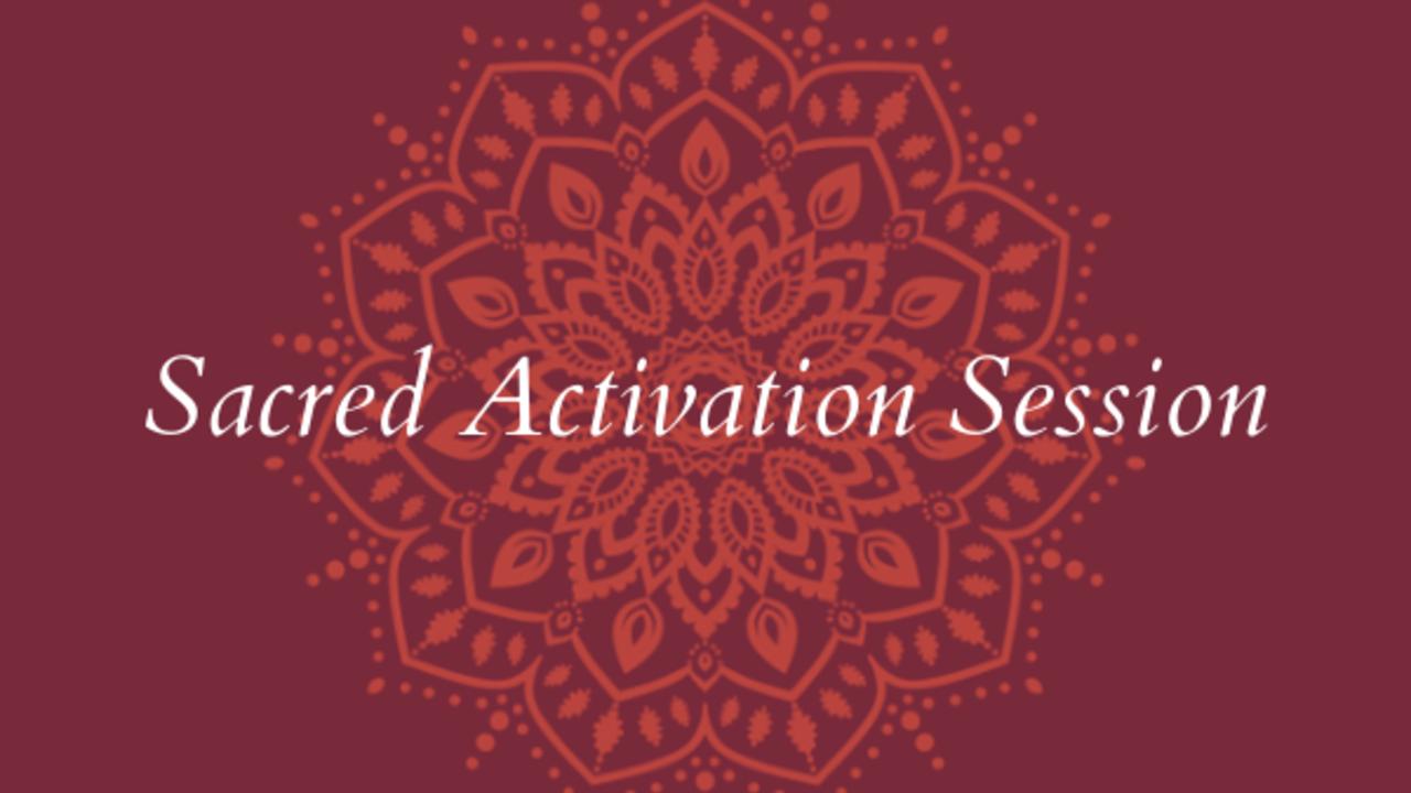 3fluvsget6g6objesemn sacred activaiton session 600 x 400