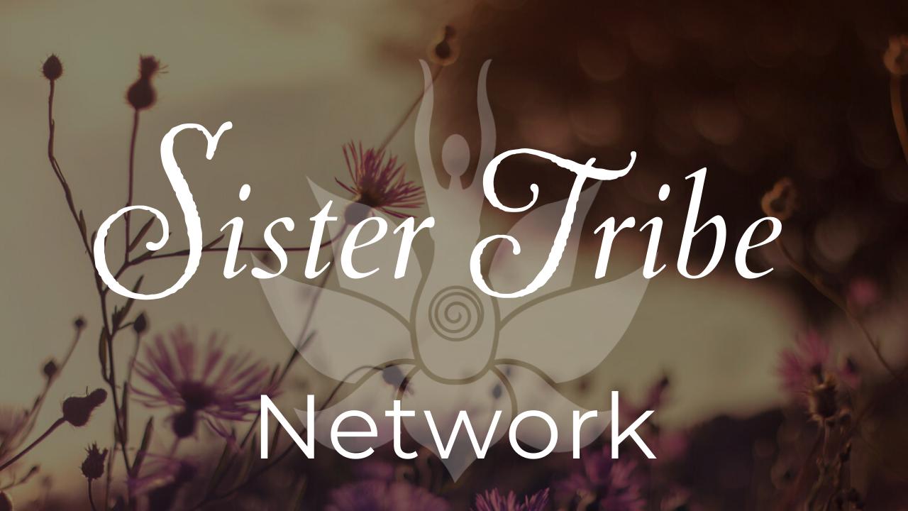 4teffalmtuiznfj57vof sister tribe network 1280 x 720