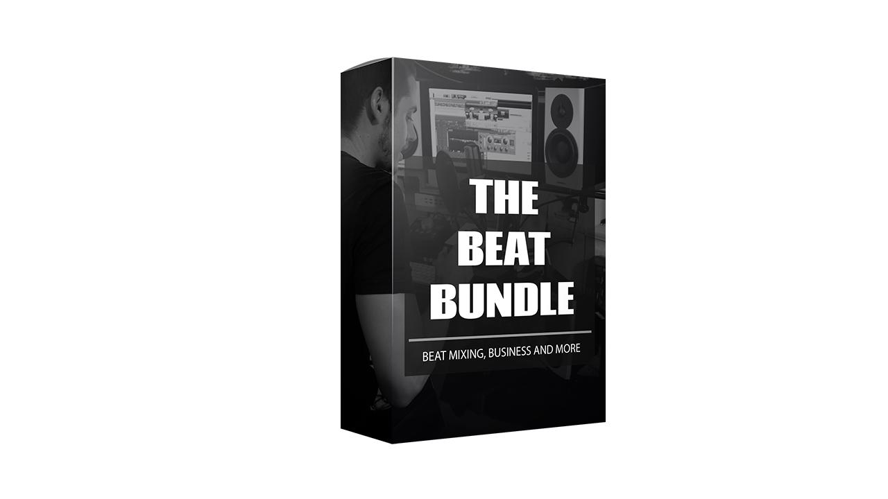 0ugeid3gsfcvogn4cati the beat bundle 1280x720