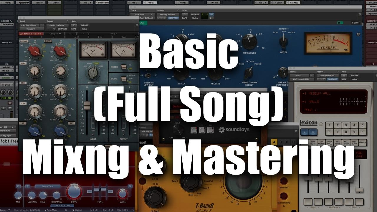 Jpo8cml7tncqnfrwtar1 basic mix