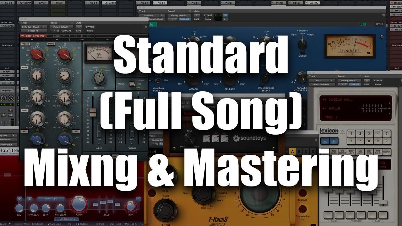 Dc3lhulqyg7d3kywgxxw standard mix