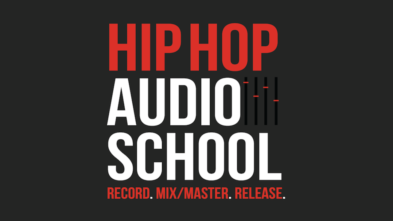 Qnazyue8tju9umup8ast hip hop audio school kajabi cover