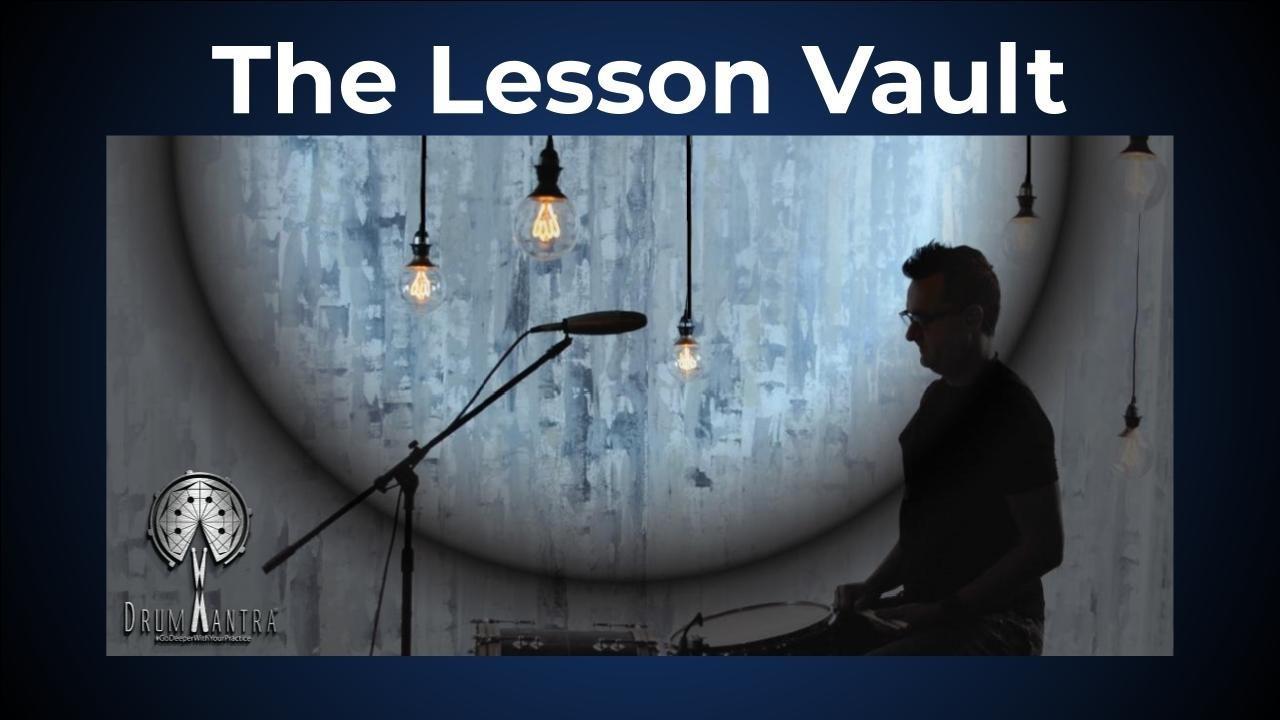 8cscego4rvshwtho9wxa dm new lesson vault