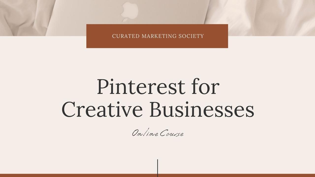Jv68akwes2ee18lyrz9d pinterest for creative businesses
