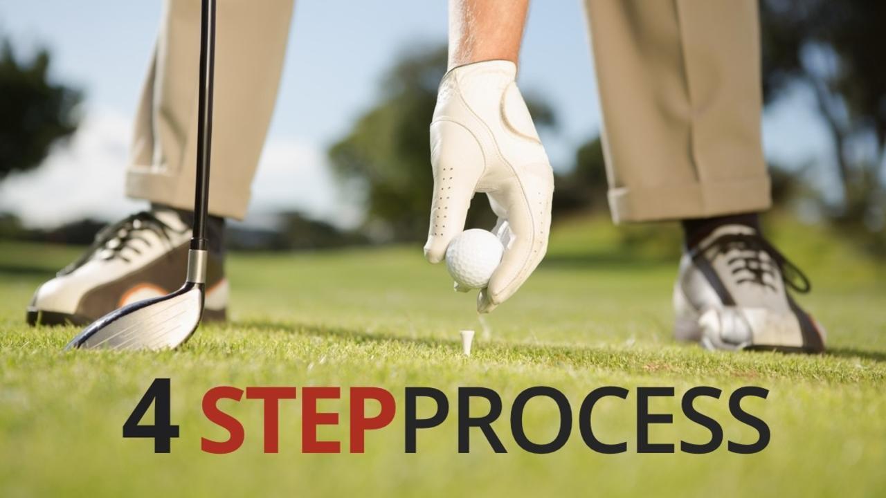 O8cw27wtl2hijvhyc6qm 4 step process individuals