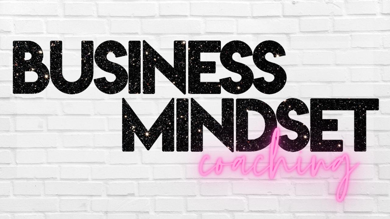 Bl1bqjvft5etok1sxzoy business consultation 1
