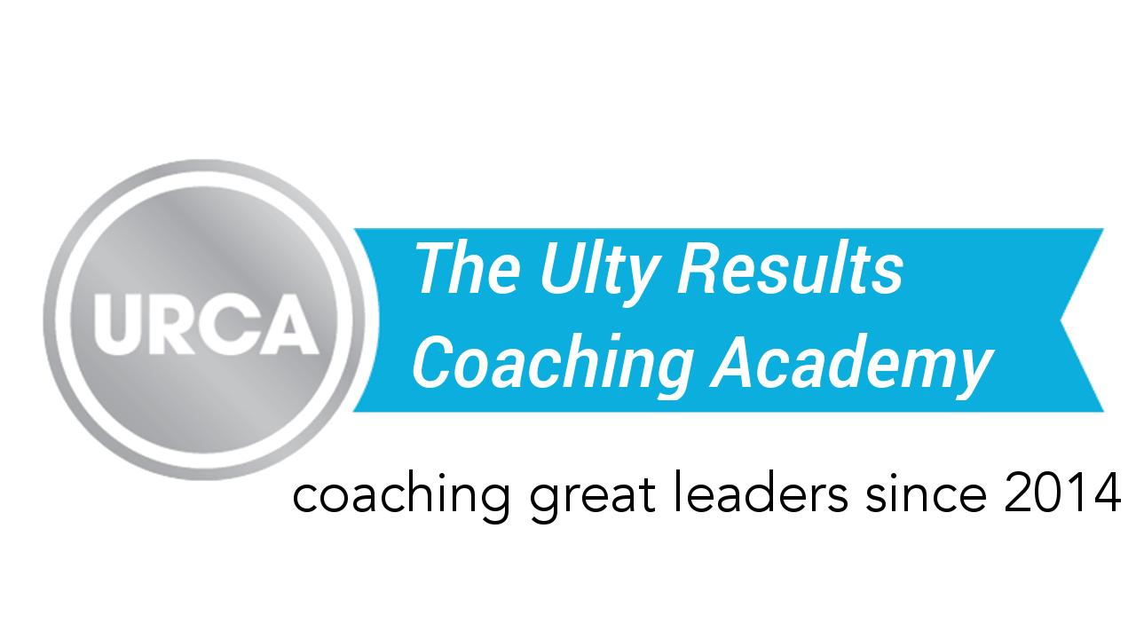 2ec0w4caqzmbfzlmocwv ur coaching academy