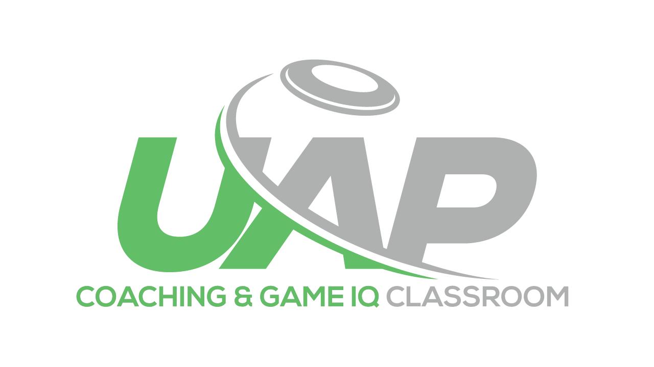 Zcpvo4joqik0vn8blldr coaching   classroom   1280x720