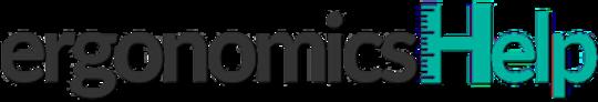 Vaobzcodshglxnhrzxhc logo
