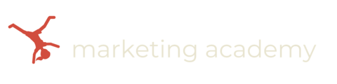 94sbp5h9qfeqikaj7c3f gymnastics marketing academy logo plus tagline