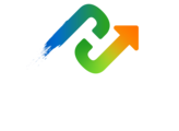 Vrr2qmvmttuqhq2f5ofy halfordconsulting logob reverse color