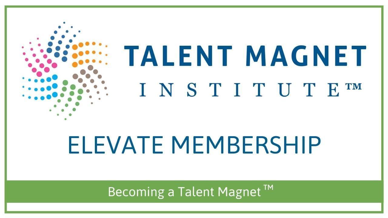 Vwbrzrptwcmlc1n4bxwq elevate membership graphic