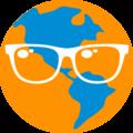 Blmdaubsuujab5aujw3r sally s world logo smts