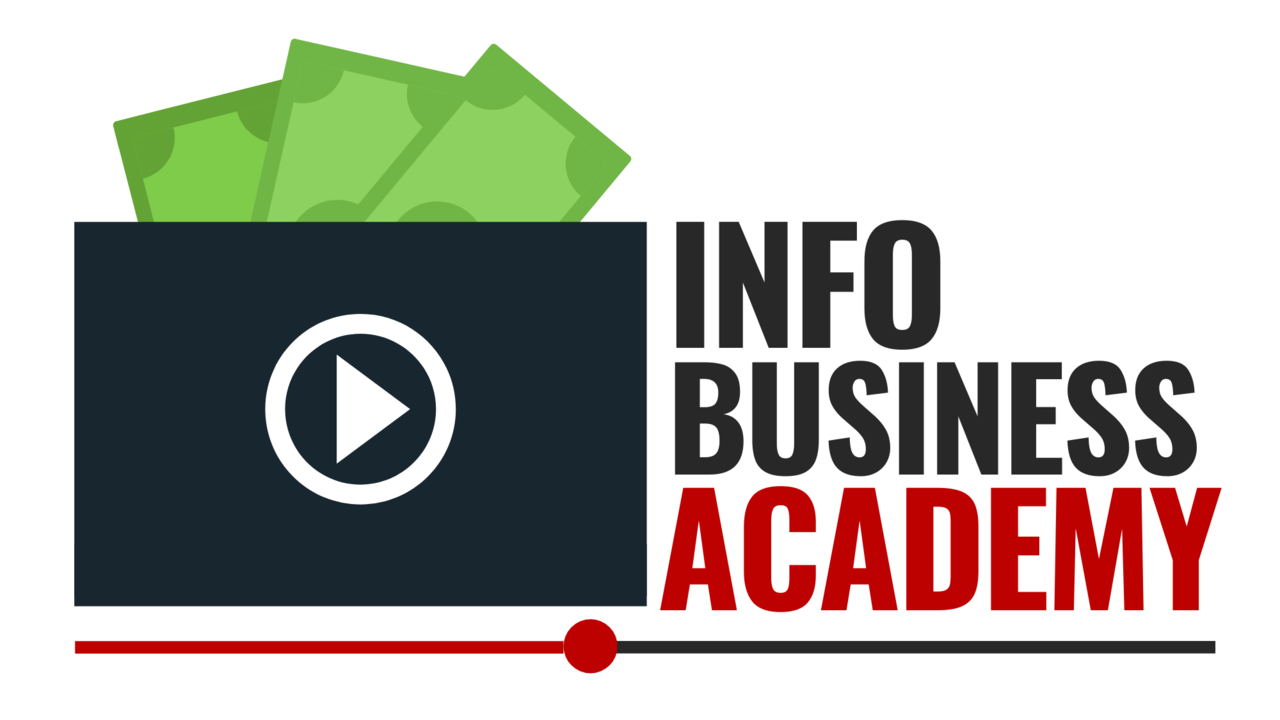 F0ffgrgqmiraux66ba5i logo infobusiness academy 6