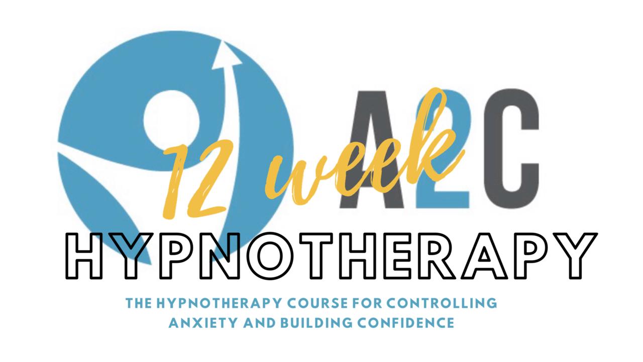 Pu0gddvsrogkszrsjhiy hypnotherapy course