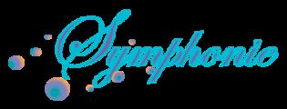 Conexnctnenxauwutogd logo symphonie transparent