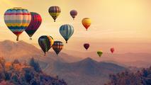 2cepjgqqqd2fcbkx1y1i vintage.balloons.milliondollarattorney