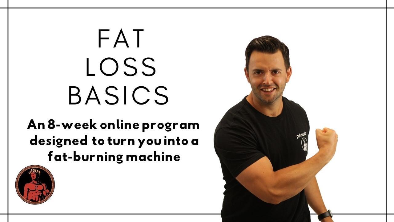 Iaqidgd1tkgtcxogkd22 polyhealth   fat loss basics