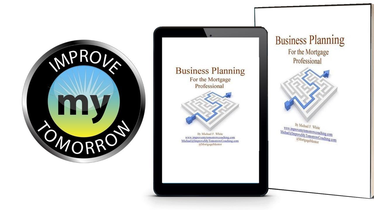 Wsfxfgsxrlm3iuskory5 business planning