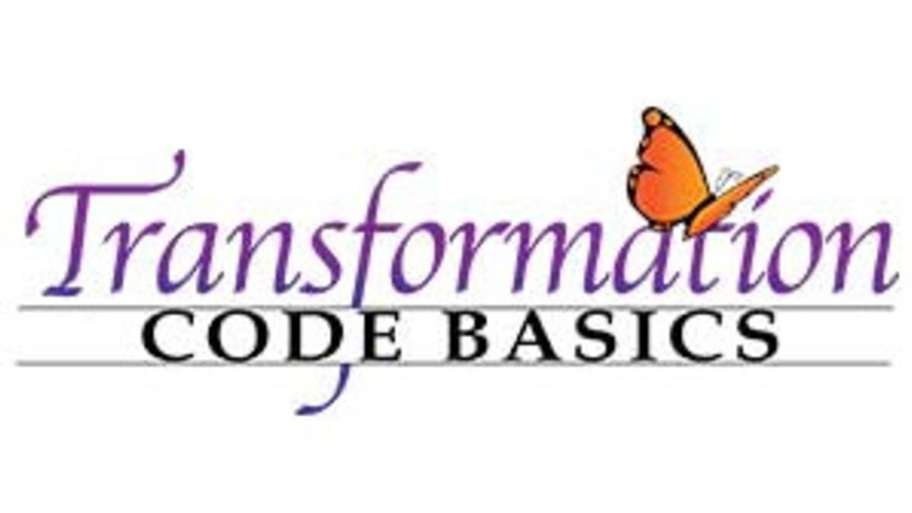 56uy00zfqf29hqpsshhm transformation code basics logo