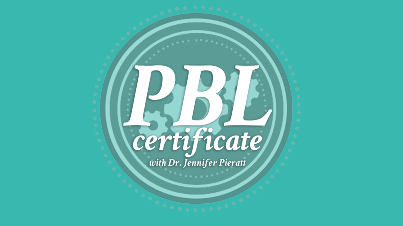 3gri7ka1ttsyhqs6h7an pbl certificate