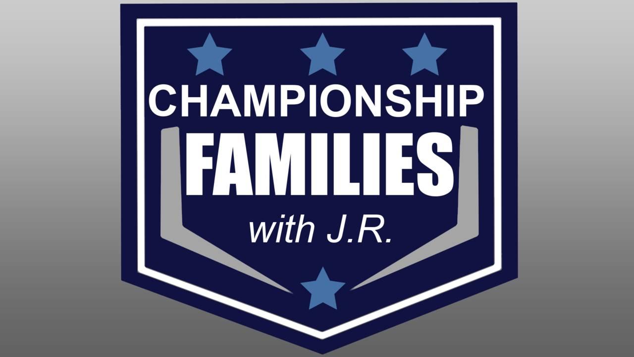8vmnho8wqdiyva6aytk6 rhgs13q7sq8s1blvbuog championship family logo
